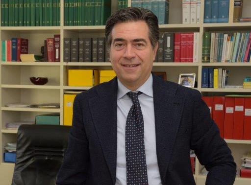 Omologazione del Concordato in continuità diretta proposto da Panicale s.r.l.